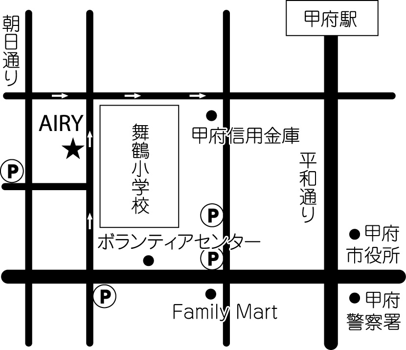 1509_AIRY_MAP_OL_新
