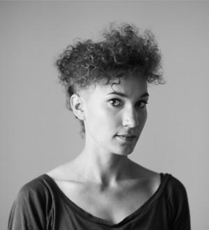 Maija Tammi. Kuva: Miikka Pirinen